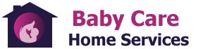 Baby-Care-Home-Service-Dhaka-Logo
